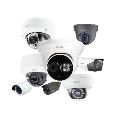 security camera installation, cctv, video surveillance