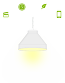 smart lighting.  security lighting.  phillips hue, lutron, leviton, weemo, zigbee, z wave