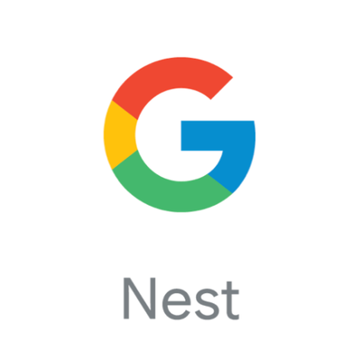 Google Nest Dealer